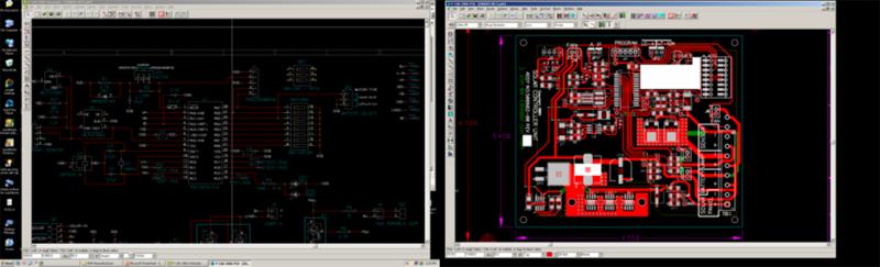 PDM Solutions - Design